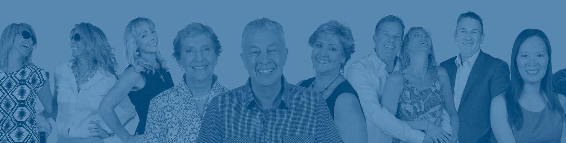 Teeth-Implants-Melbourne-Banner-100-3