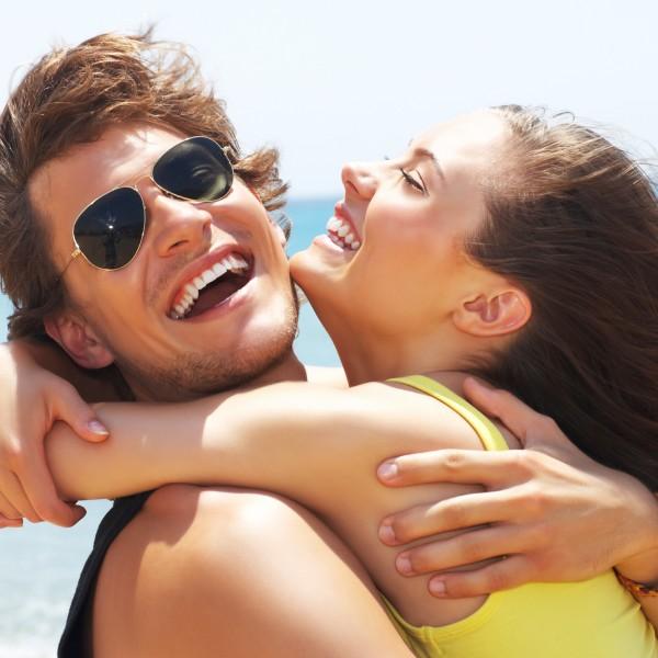 Single Teeth Implants